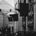 نگارخانه متن نگار 1.45MB  مذهبی