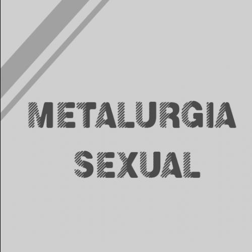 فونت metalurgia