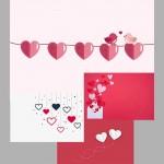 مجموعه تصاویر روز عشق