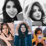 مجموعه تصاویر دخترونه