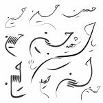 مجموعه دستنقش حسین (ع)